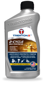 T-BIKE-2-CYCLE
