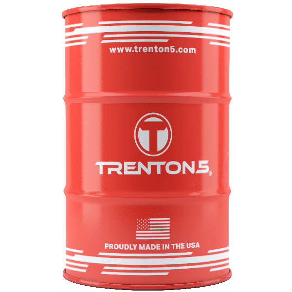 ATF - TRENTON 5